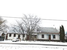 Hobby farm for sale in Saint-Antoine-sur-Richelieu, Montérégie, 1394A, Rang du Brûlé, 28566090 - Centris