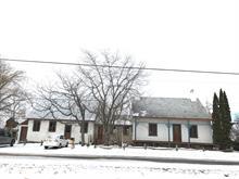 Fermette à vendre à Saint-Antoine-sur-Richelieu, Montérégie, 1394A, Rang du Brûlé, 28566090 - Centris
