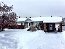 House for sale in Gatineau (Gatineau), Outaouais, 401, boulevard  Saint-René Ouest, 9214922 - Centris