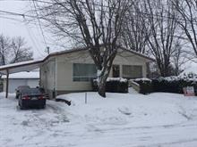 Duplex à vendre à L'Épiphanie - Ville, Lanaudière, 151 - 151A, Rue  Amireault, 27989349 - Centris