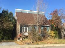 House for sale in La Pocatière, Bas-Saint-Laurent, 926, 12e av.  Dallaire, 24582846 - Centris