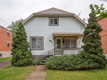 Maison à vendre à LaSalle (Montréal), Montréal (Île), 8895, Rue  Beyries, 14969360 - Centris