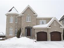 House for sale in Sainte-Dorothée (Laval), Laval, 492, Rue des Roseaux, 13889715 - Centris