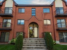Condo for sale in Chomedey (Laval), Laval, 4082, Rue de la Seine, 27372950 - Centris