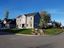 House for sale in Boischatel, Capitale-Nationale, 100, Rue du Marais, 21502646 - Centris
