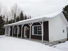 Maison à vendre à Sainte-Julienne, Lanaudière, 3133, Place  Goyette, 22224062 - Centris