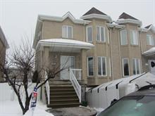 Maison à vendre à Rivière-des-Prairies/Pointe-aux-Trembles (Montréal), Montréal (Île), 7769, Rue  Robert-Stephenson, 18981005 - Centris