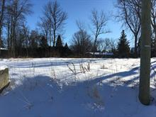 Lot for sale in Baie-d'Urfé, Montréal (Island), 102, Rue  Surrey, 22469857 - Centris