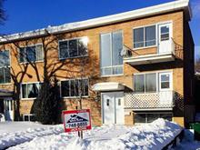 Duplex à vendre à Saint-Laurent (Montréal), Montréal (Île), 3115 - 3117, Rue  Saint-Charles, 22940449 - Centris