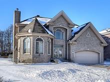 Maison à vendre à Brossard, Montérégie, 9060, Croissant  Rouyn, 23762388 - Centris