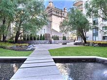 Condo for sale in Ville-Marie (Montréal), Montréal (Island), 1, Rue  McGill, apt. 201, 22852477 - Centris