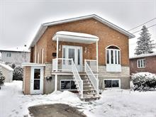 House for sale in Brossard, Montérégie, 5760 - 5770, Rue  Baillargeon, 27659027 - Centris