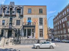 Condo / Appartement à louer à Le Plateau-Mont-Royal (Montréal), Montréal (Île), 300, Rue du Square-Saint-Louis, app. 1, 9045532 - Centris