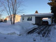 Maison à vendre à Saint-Félicien, Saguenay/Lac-Saint-Jean, 1206, Rue  Charlebois, 13498939 - Centris