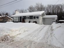 Maison à vendre à Matane, Bas-Saint-Laurent, 187, Rue du Bois-Joli, 27044222 - Centris