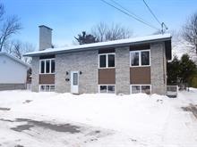 Maison à vendre à Mascouche, Lanaudière, 915, Chemin des Anglais, 9051493 - Centris