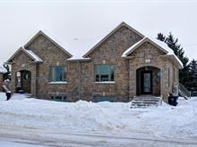 Maison à vendre à Saint-Henri, Chaudière-Appalaches, 41, Rue des Grenats, 23714683 - Centris