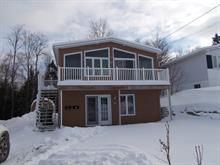 Duplex à vendre à Sainte-Agathe-des-Monts, Laurentides, 21 - 21A, Rue  Saint-Jacques, 24261042 - Centris