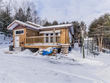 Maison à vendre à Saint-Hippolyte, Laurentides, 62, 51e Avenue, 15908041 - Centris
