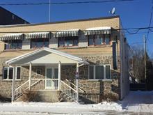 Immeuble à revenus à vendre à Shawinigan, Mauricie, 152 - 156, Avenue de Grand-Mère, 14909195 - Centris