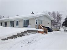 Maison à vendre à Charlesbourg (Québec), Capitale-Nationale, 7300, Avenue de Brunoy, 16203618 - Centris