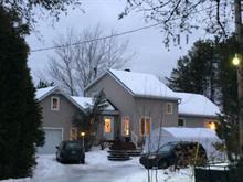 Maison à vendre à Saint-Louis-de-Blandford, Centre-du-Québec, 705 - 715, 1er Rang, 22011392 - Centris