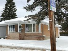 House for sale in Trois-Rivières, Mauricie, 3230, Rue  De Courval, 27990866 - Centris