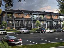 Condo / Appartement à louer à Aylmer (Gatineau), Outaouais, 9, boulevard d'Amsterdam, app. 4, 15393588 - Centris