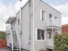Duplex for sale in Salaberry-de-Valleyfield, Montérégie, 289 - 291, Rue  Saint-Lambert, 24120548 - Centris