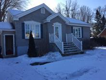 Maison à vendre à Saint-Polycarpe, Montérégie, 44 - 44A, Rue du Curé-Cholet, 25330870 - Centris