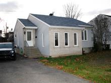 Maison à vendre à Notre-Dame-des-Prairies, Lanaudière, 78, Avenue des Cormiers, 18038437 - Centris
