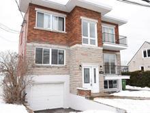 Triplex à vendre à Rivière-des-Prairies/Pointe-aux-Trembles (Montréal), Montréal (Île), 12085, 57e Avenue (R.-d.-P.), 23065893 - Centris