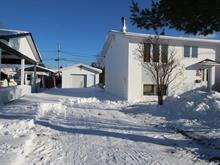 House for sale in Val-d'Or, Abitibi-Témiscamingue, 180, Rue  Villeneuve, 27671432 - Centris