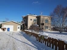 Duplex for sale in Val-d'Or, Abitibi-Témiscamingue, 986 - 988, 5e Avenue, 24580818 - Centris