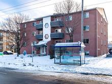 Condo à vendre à Vimont (Laval), Laval, 20, boulevard  Bellerose Est, app. 8, 14128763 - Centris