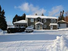 Maison à vendre à Val-d'Or, Abitibi-Témiscamingue, 113, Chemin des Scouts, 12498824 - Centris