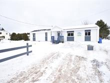 Mobile home for sale in Saint-Antonin, Bas-Saint-Laurent, 2091, 1er Rang, 9126957 - Centris