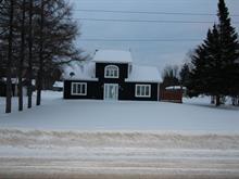 House for sale in Barraute, Abitibi-Témiscamingue, 454, Route  397 Sud, 21181815 - Centris