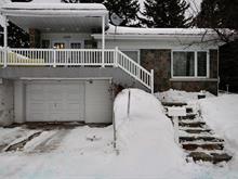 House for sale in Shawinigan, Mauricie, 1200, Rue de l'Aigle, 9377518 - Centris