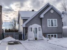 House for sale in La Plaine (Terrebonne), Lanaudière, 6930, Rue  Stéphane, 28188494 - Centris