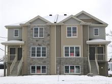 Condo / Apartment for rent in Sainte-Julie, Montérégie, 819, Montée  Sainte-Julie, 28910797 - Centris