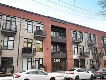 Condo à vendre à Mercier/Hochelaga-Maisonneuve (Montréal), Montréal (Île), 2190, Rue  Préfontaine, app. 319, 11716742 - Centris