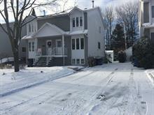 House for sale in Blainville, Laurentides, 470, Rue  Ernest-Bourque, 12802860 - Centris