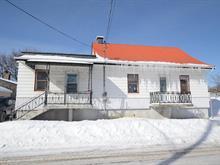 House for sale in Sainte-Anne-des-Plaines, Laurentides, 165, Rue  Saint-Édouard, 16434607 - Centris