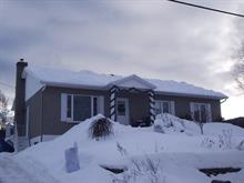 House for sale in La Malbaie, Capitale-Nationale, 70, 2e Rang, 24974322 - Centris