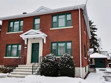 Maison à vendre à Drummondville, Centre-du-Québec, 254, Rue  Moisan, 11802095 - Centris