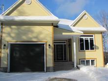 Maison à vendre à Val-des-Monts, Outaouais, 243, Chemin  Sauvé, 21427306 - Centris