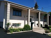 House for sale in Saint-Hubert (Longueuil), Montérégie, 3220, Rue de l'Université, 26731852 - Centris