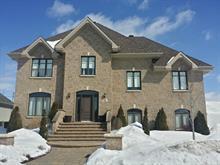 Maison à vendre à Terrebonne (Terrebonne), Lanaudière, 3593, Avenue des Roseaux, 28328586 - Centris