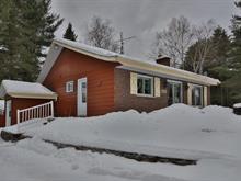 Maison à vendre à Saint-Alphonse-Rodriguez, Lanaudière, 200, Rue  Bastien, 11909983 - Centris